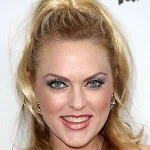 Elaine Hendrix 3 of 5