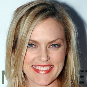 Elaine Hendrix 4 of 5