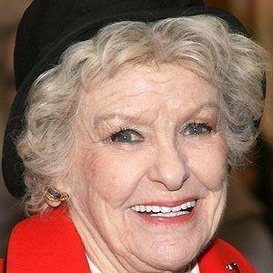 Elaine Stritch 4 of 5