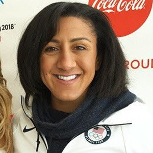 Elana Meyers 2 of 6