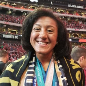 Elana Meyers 5 of 6
