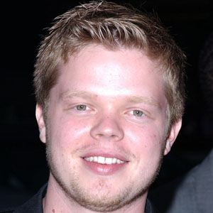 Elden Henson 5 of 5