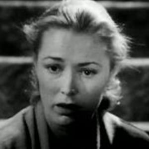 Eleanor Parker 2 of 3