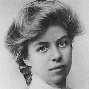 Eleanor Roosevelt 2 of 6