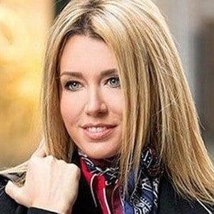 Elena Barolo 2 of 3