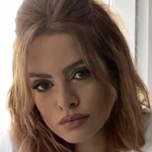 Elena Bueno Segura 2 of 2