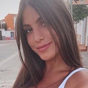 Elena Fermo 3 of 6