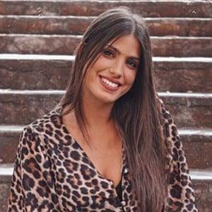 Elena Fermo 4 of 6