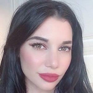 Elena Montes 2 of 5