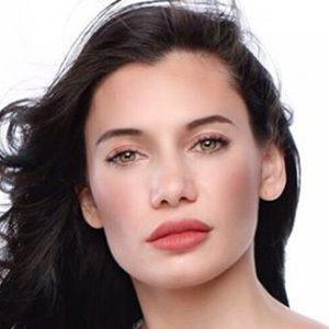 Elena Montes 3 of 5
