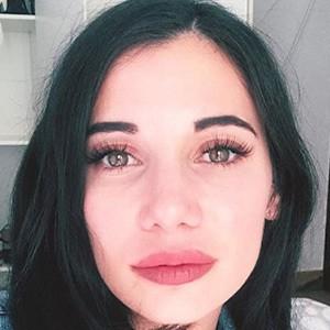 Elena Montes 4 of 5