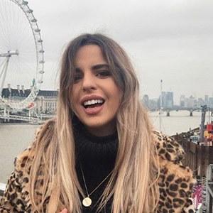 Elena Ponz 6 of 6