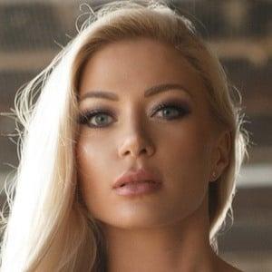 Elena Romanova 4 of 5