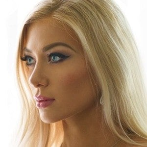 Elena Romanova 5 of 5