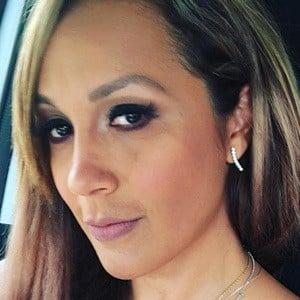 Elena Villatoro 2 of 4