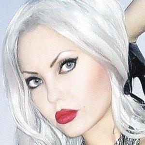 Elena Vladi 10 of 10