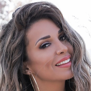 Eleni Hatzidou 2 of 2