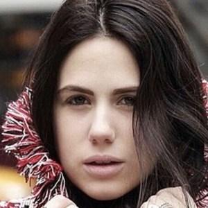 Eleonora Milano 3 of 6