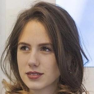 Eleonora Milano 5 of 6