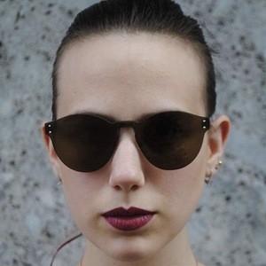 Eleonora Milano 6 of 6