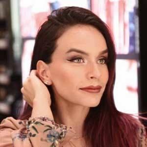 Eleonora Petrella 3 of 5
