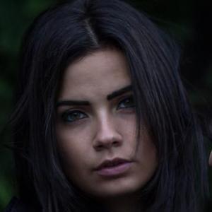 Eleonora Rocchini 3 of 6