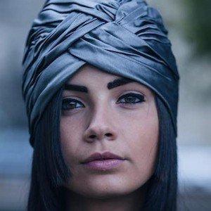 Eleonora Rocchini 4 of 6