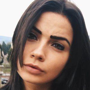 Eleonora Rocchini 5 of 6