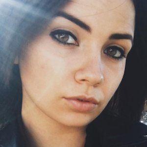 Eleonora Rocchini 6 of 6