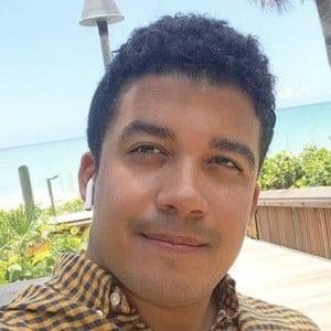 Eli Vazquez 5 of 6