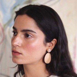 Eliana Gil Rodríguez 5 of 10