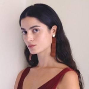 Eliana Gil Rodríguez 8 of 10