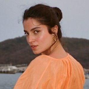 Eliana Gil Rodríguez 10 of 10