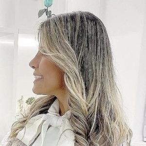 Eliane Negrão Headshot 10 of 10
