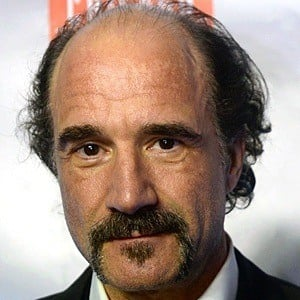 elias koteas law and order