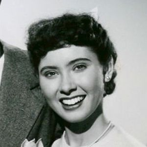 elinor donahue height