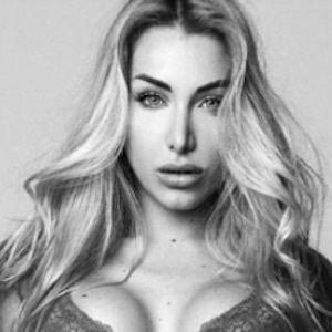 Elisa De Panicis Agnelli nude (53 pictures) Topless, Snapchat, cameltoe