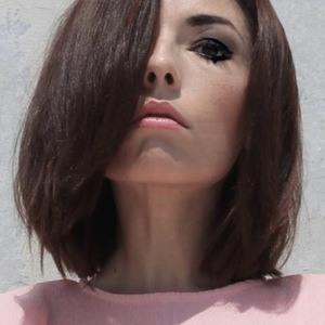 Elisa Bellino 3 of 6