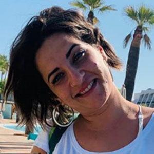 Elisa Fernández Headshot 3 of 5