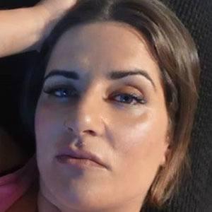 Elisa Fernández Headshot 4 of 5