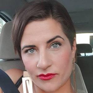 Elisa Fernández Headshot 5 of 5