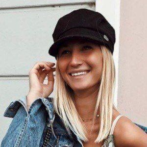 Elisa Ludwig 2 of 10
