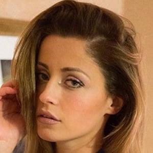 Elisa Mazzucchelli 3 of 6