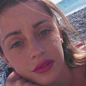 Elisa Mazzucchelli 6 of 6