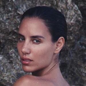 Elisa Meliani 4 of 6