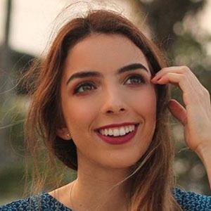 Elisa Muñoz 2 of 5