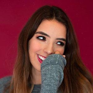 Elisa Muñoz 3 of 5