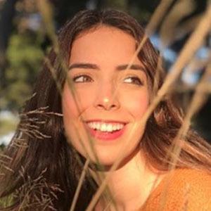 Elisa Muñoz 5 of 5