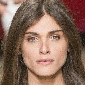 Elisa Sednaoui 2 of 5