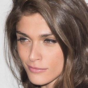 Elisa Sednaoui 3 of 5